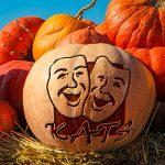 KATS_PumpkinCarve